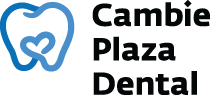 Cambie Plaza Dental Logo